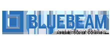 BLUEBEAM Revu México