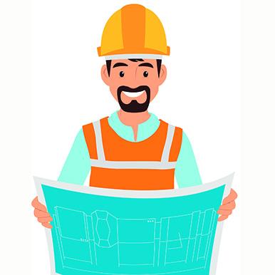 Blubeam Revu Constructor
