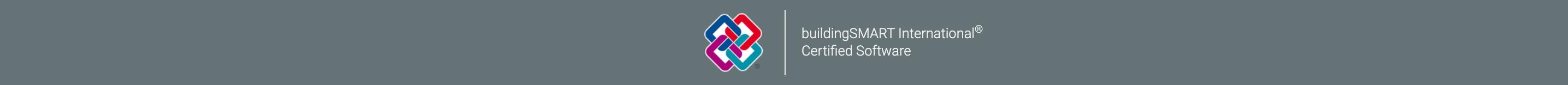 ACCA Software Building Smart Certificate
